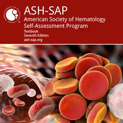 ASH SAP Cover