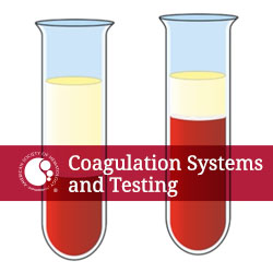 BHC Coagulation Systems